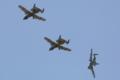 [Aircraft]A-10A
