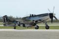 [Aircraft]P-51D/NL74190