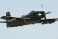 [Aircraft]A-1D/NX965AD