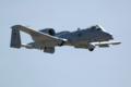 [Aircraft]355FW 357FS A-10A DM/78-0712