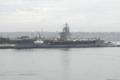 [Ship]USS Ronald Reagan/CVN-76