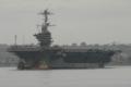[Ship]USS John C. Stennis/CVN-74
