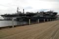 [Ship]USS Midway/CV-41