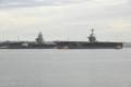 [Ship]CVN-72&CVN-74