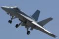 [Aircraft]F/A-18E 165899