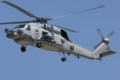 [Aircraft]HSM-77 MH-60R NE-705/166540