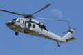[Aircraft]HSC-85 MH-60S NW-06/165763