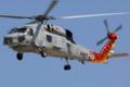 [Aircraft]HSL-43 SH-60B TT-20/162339
