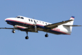 [Aircraft]Berry Aviation SA-227AC/N175SW
