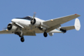 [Aircraft]C-45H/N491DM
