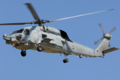 [Aircraft]HSL-43 SH-60B TT-23/164461