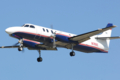 [Aircraft]Berry Aviation SA-227AC/N789C
