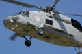 [Aircraft]HS-4 SH-60F NK-614/164094