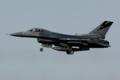 [Aircraft]144FW 194FS F-16C 86-0252