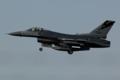 [Aircraft]144FW 194FS F-16C 87-0333
