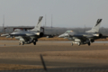 [Aircraft]144FW 194FS F-16C
