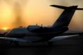 [Aircraft]Cessna525A/N576SC