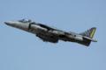 [Aircraft]VMA-542 AV-8B+ WH-00/165307
