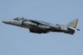 [Aircraft]VMA-542 AV-8B+ WH-06/166288