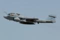 [Aircraft]VAQ-129 EA-6B NJ-905/163032
