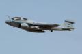 [Aircraft]VAQ-129 EA-6B NJ-912/161243