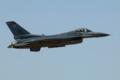 [Aircraft]388FW F-16CG HL/88-0521