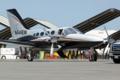 [Aircraft]Cessna421C/N444EW