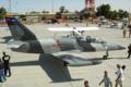 [Aircraft]L-39C/N39KR