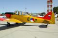 [Aircraft]S-11-1/N911J