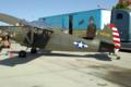 [Aircraft]Stinson108-2/N381C