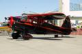 [Aircraft]DGA-15P/N999WT