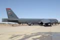 [Aircraft]2BW 96BS B-52H LA/60-0028