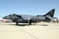 [Aircraft]VMA-214 AV-8B+ WE-01/165421