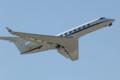 [Aircraft]VR-1 C-37B 166376