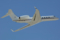 VR-1 C-37B 166376