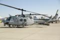 [Aircraft]HMLA-469 UH-1N SE-26/160445