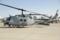 HMLA-469 UH-1N SE-26/160445