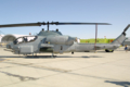 [Aircraft]HMLA-469 AH-1W SE-02/164574