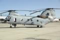 [Aircraft]HMM-364 CH-46E PF-13/156449