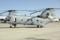 HMM-364 CH-46E PF-13/156449