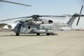[Aircraft]HMH-462 CH-53E YF-35/164777