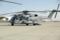 HMH-462 CH-53E YF-35/164777