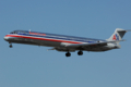 [Aircraft]American Airlines MD-82/N479AA