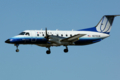 [Aircraft]United Express EMB-120ER/N578SW