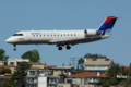 [Aircraft]Delta Connection CRJ-200LR/N427SW