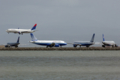 [Aircraft]United&Delta