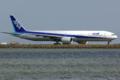 [Aircraft]ANA B777-381/ER/JA783A