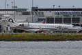 [Aircraft]Horizon Air CRJ-701/N617QX