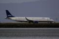 [Aircraft]JetBlue Airways ERJ-190-100IGW 190AR/N229JB