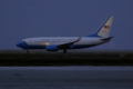 [Aircraft]932AW 73AS C-40C 05-0730